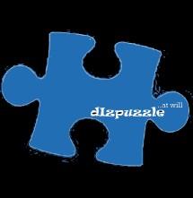 DIZpuzzle