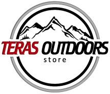 Teras Outdoors Shop