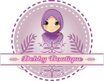 Debby Butik