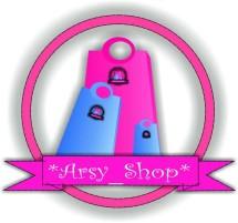 Arsy_Shop