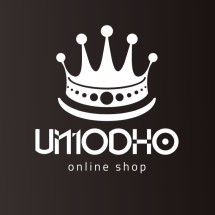 109 shop