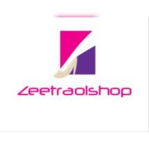 ZEETRA-OLSHOP