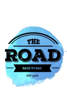 The road bags