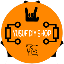 Yusuf DIY Shop