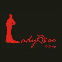 LadyRose OLShop