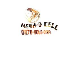 MESH-D CELL