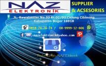 NAZ Elektronik