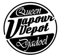 Queenza Vape Store