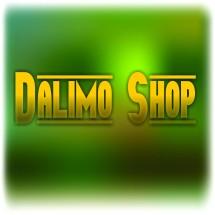 DalimoShop