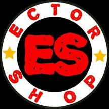 ector_shop