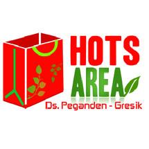hots area