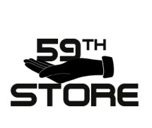 59th Store