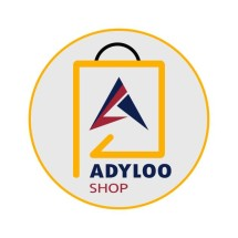 AdyLoo OShop