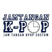 JamTangan-Kpop