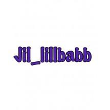 jil_lillbabb