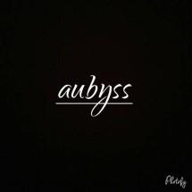 AUBY SHOP