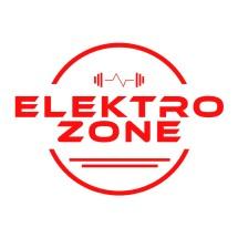 Elektro Zone