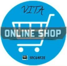 vita ayu shop