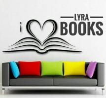 Lyra Books