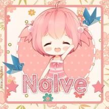 NalvE