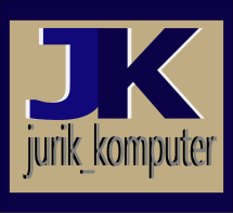 jurik_komputer