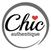 Chic Authentique