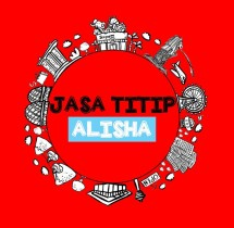 Alisha things