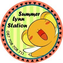 Summer Lynn Station