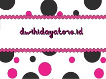 Dwihiday Store