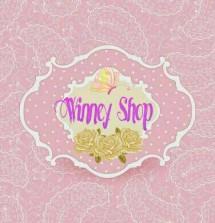 Winney Shop