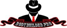 Bodybuilder PRO