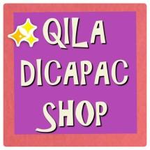 Qila Dicapac Shop