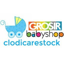 clodicarestock