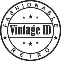 Vintage ID