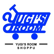 Yugi's Room
