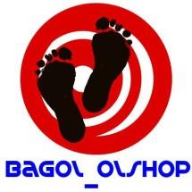 bagol_olshop