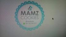 mamzcookies