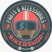 Bikershops