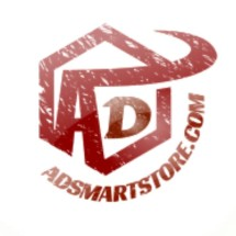 AD SMART STORE