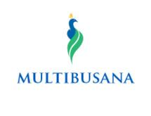 Multi Busana