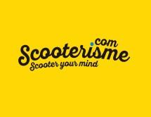 Scooterisme