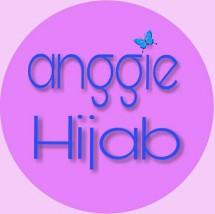 anggi grosir shop