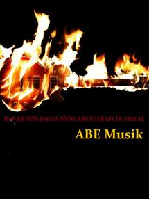 ABE musik