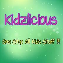 Kidzlicious
