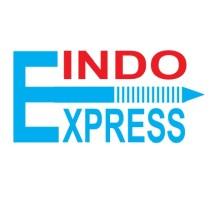IndoExpress
