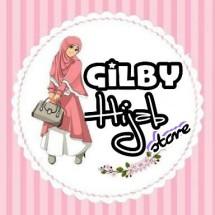 Gilby Hijab Store