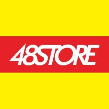 48 Store