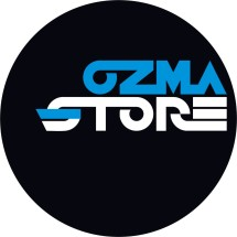Ozma Store