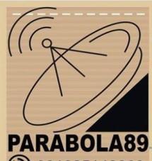 Parabola89