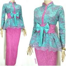 Batik Modern Dina